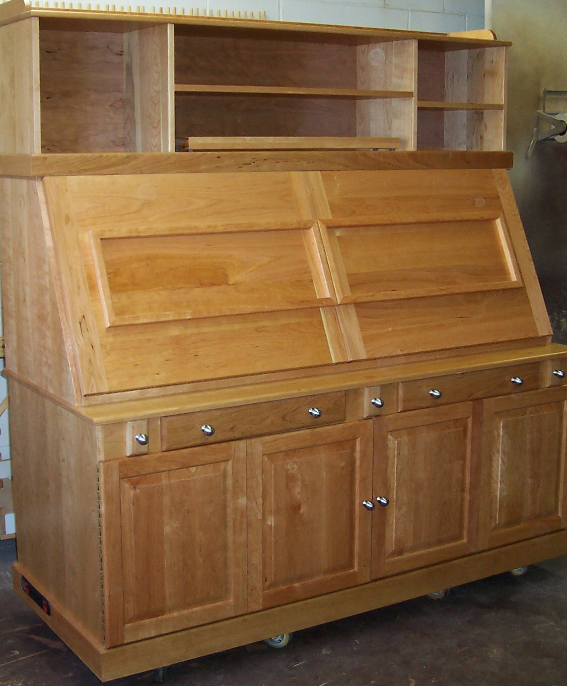 Highest Quality And Most Affordable Hand Made Tying Furniture On The Market  Today. Fine Fly Tying Furniture That Could Be Welcomed In Any Room Of Your  Home.